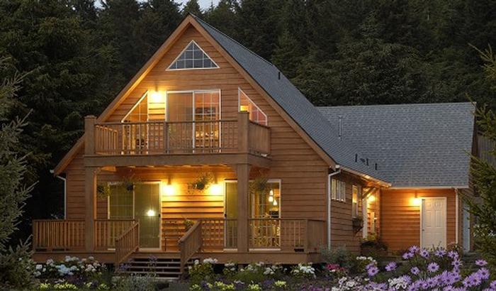 custom-chalet-home