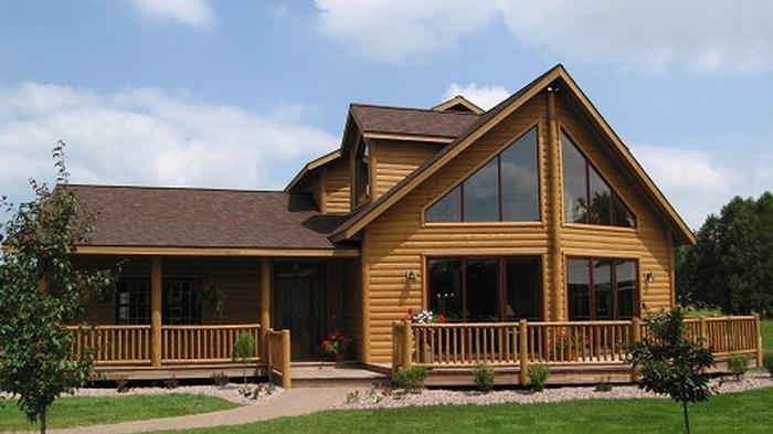 custom-timber-lodge-home