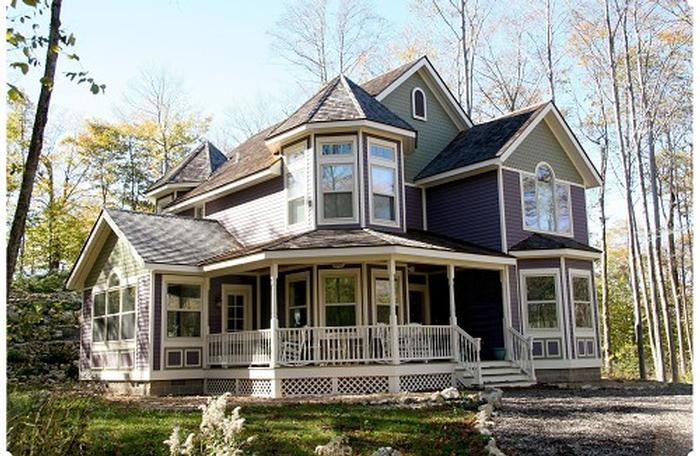 custom-two-story-victorian-home