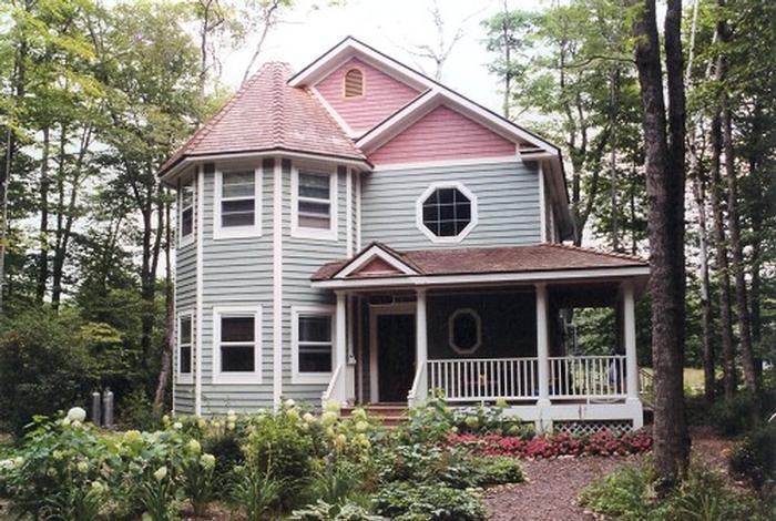 custom-victorian-home